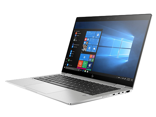 HP EliteBook x360 1030