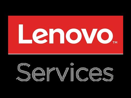 Lenovo Garantieerweiterungen