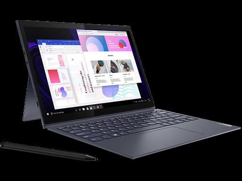 Lenovo Yoga Duet 7