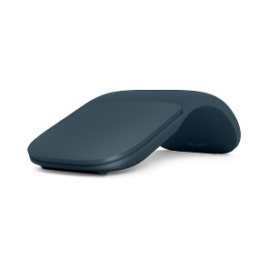 Microsoft Surface Arc Maus (Blau)