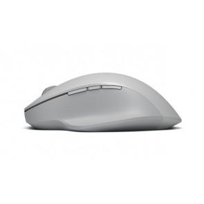 Microsoft Surface Precision Maus